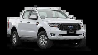 Ford Ranger XLS 2.2L 4.2 AT